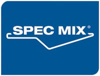 SPEC MIX LLC