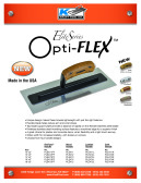 Elite Series Opti-Flex