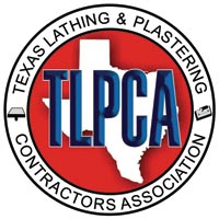 Texas Lathing & Plastering Contractors Assn. (TLPCA)