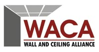 Wall And Ceiling Alliance (WACA)