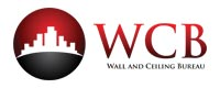Wall and Ceiling Bureau (WCB)
