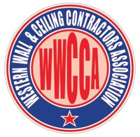 Western Wall & Ceiling Contractors Assn. (WWCCA)