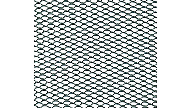 Metal Lath Products | 2014-01-02 | Walls & Ceilings Online