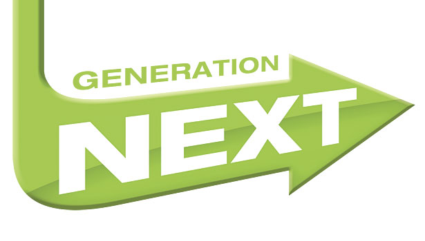 Next Generation of Walls and Ceilings professionals