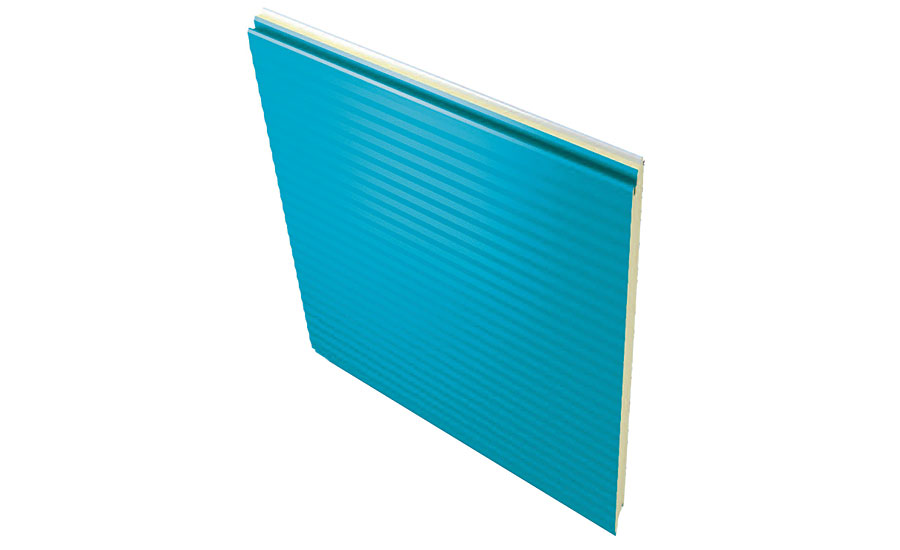 Product Focus Insulation 2016 04 01 Walls Amp Ceilings