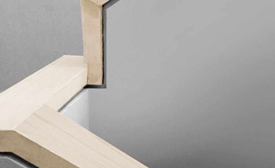Drywall Finishing Solutions For Minimalist Design 2016