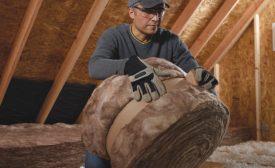continuous insulation
