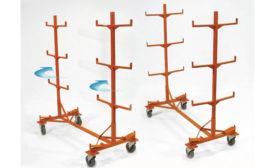 Tree Carts
