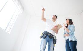 Post-project Construction Management