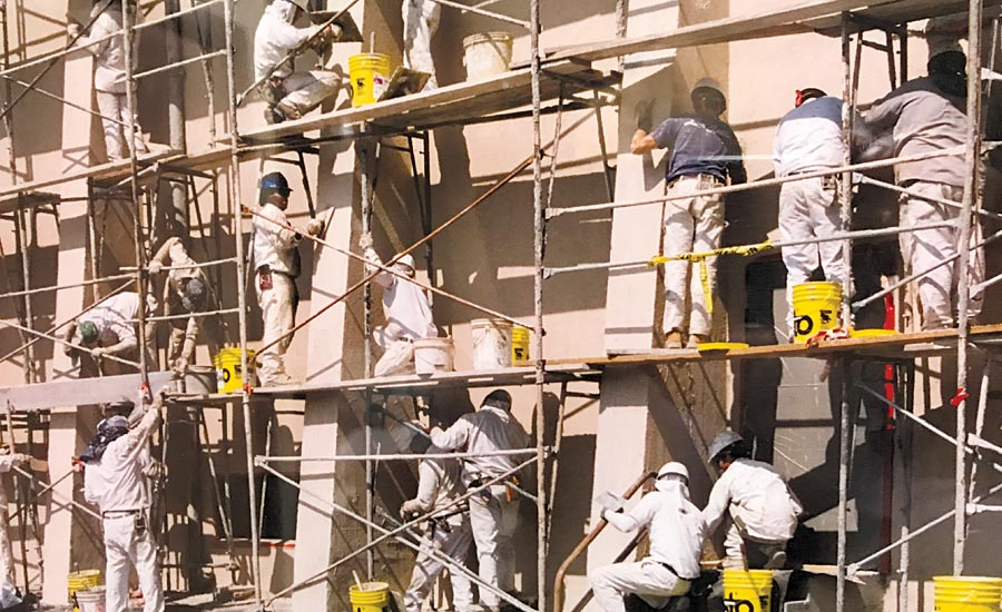 WC0418-CLMN-Stucco_Stop-p1FT-scaffold.jpg