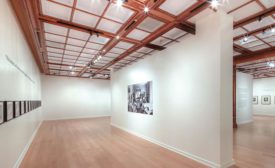 Thermoformed Ceilings