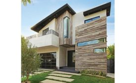 Residential EIFS