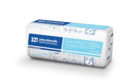 December walls and ceilings products
