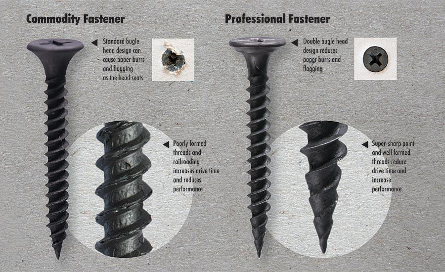 Wc1218-ft4-fasteners-p2ft-commodity-vs-professional