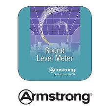 Armstrong Ceiling and Wall Solutions Construction app