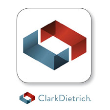 ClarkDietrich Construction app