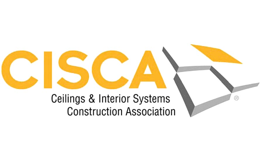 WC0318-ConvCompGuide-logo3-cisca.jpg