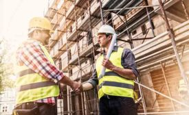 GC-subcontractor relationships