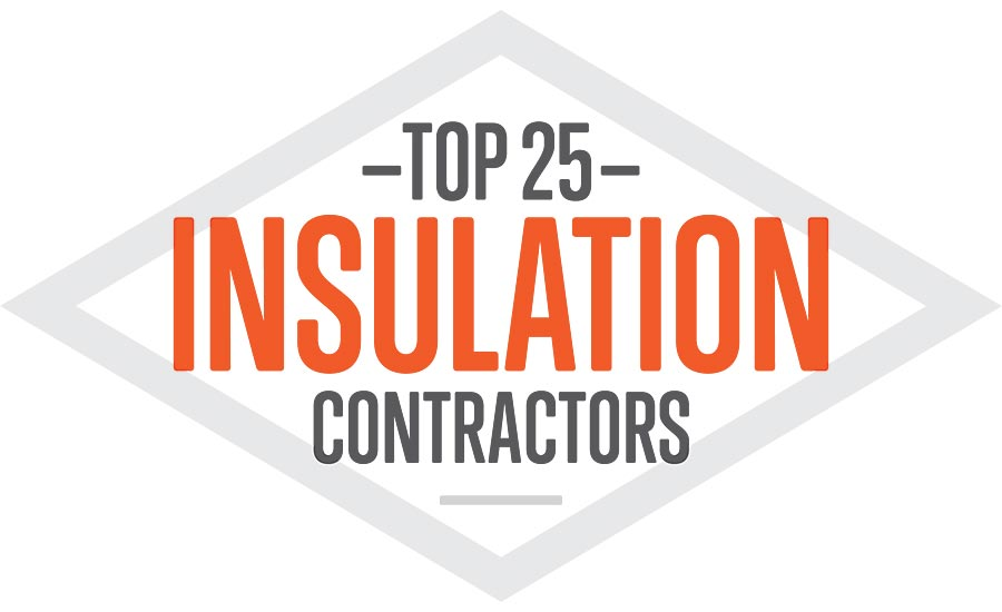 Wc0219-ft1-insulation-p1ft-top_25_logo
