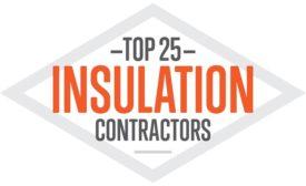 top insulation contractors