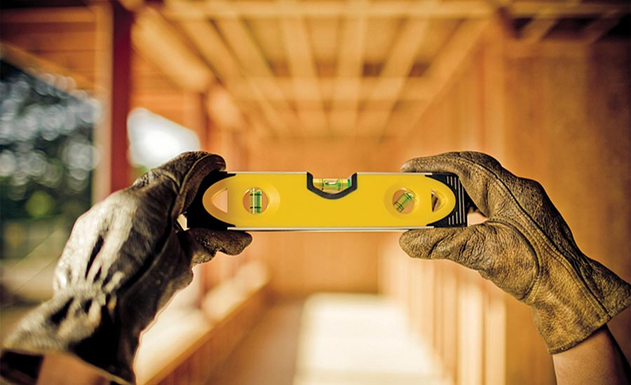 Contractors Must Keep Adding Tech Tools