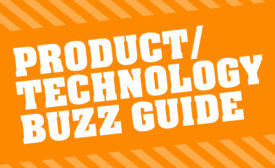 Buzz Guide