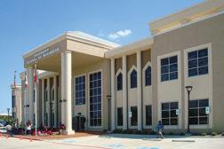 Harmony School of Business