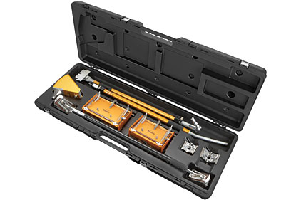 TapeTech Tool Case   2014-02-01   Walls & Ceilings Online