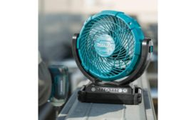 makita fan 1