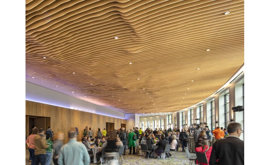 oregon-convention-center-renovation-plaza