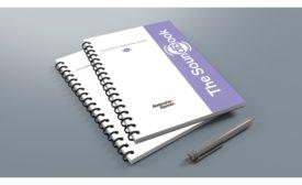 NGC SoundBook