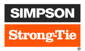 Simpson strong-tie 900