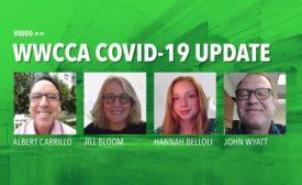 WWCCA COVID-19 Update